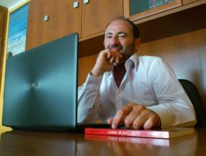 Maurizio Bonito