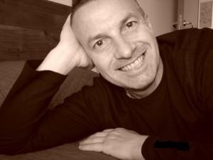 Maurizio Cervelli