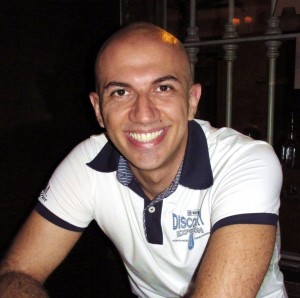 Maurizio Di Girolamo