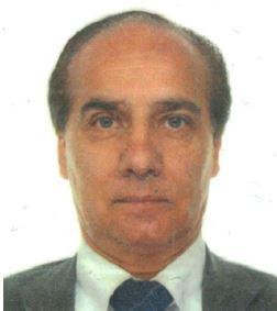 Maurizio Gentili