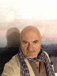Maurizio Negro