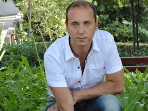 Maurizio Trapasso
