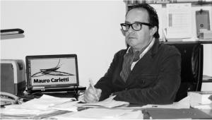 Mauro Carletti