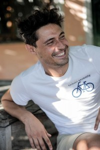 Mauro Ferrante