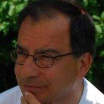 Mauro Saraceno
