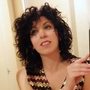 Melania Russo