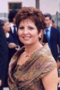Melina Vella Scibetta