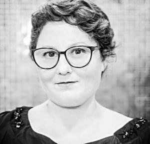 Michela Carluccio
