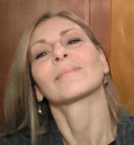 Michela Petti