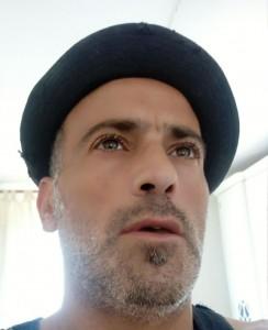 Adriano Viola