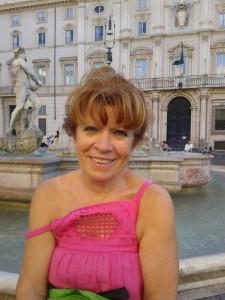Albenice Campana