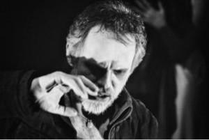 IMMAGINE ALBERTO - IL PERSONAGGIO DI MACBETH