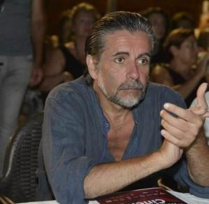 Alberto Mosca