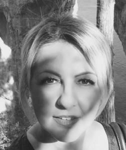 Alessandra Cossu