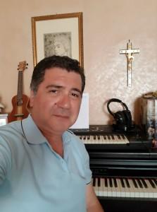 Alessandro Michele Di Santo