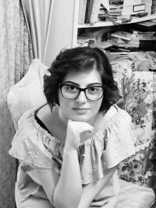 Alessia Dicuonzo