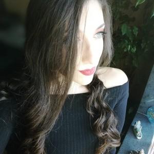 Alexssandra Minissale