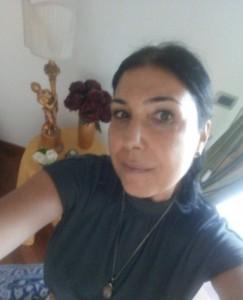 Ambrosina Zoccheddu