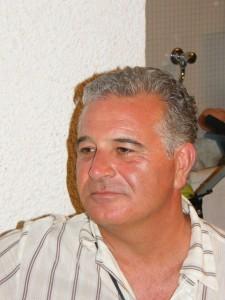 Andrea Marsico