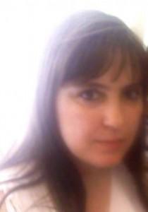 Angela Albano