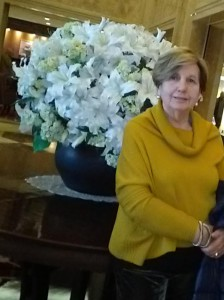 Angela Annunziata Macciocca