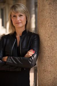 Angela Giovanna Amico - Fotografo Rossana Usai