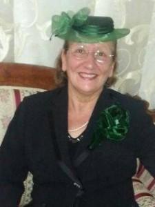 Angela Quattromani