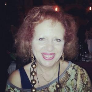 Angela Riviera
