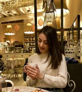 Angelica Noemi Grassi