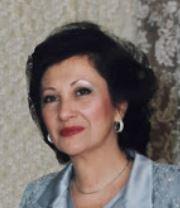Angelina Veneroso