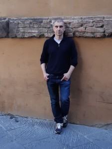 Angelo D'Ettorre