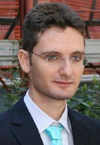 Angelo Manganiello