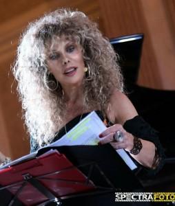 Anita Pavone