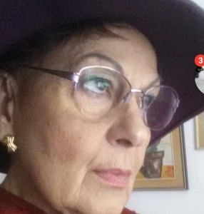 Anna Anita Sassu