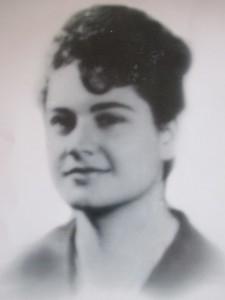 Anna Giannini