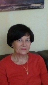 Anna Grazia Abbate