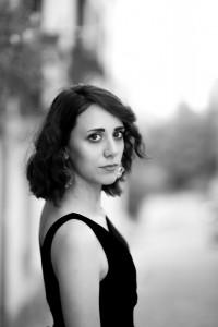 Anna Malgeri
