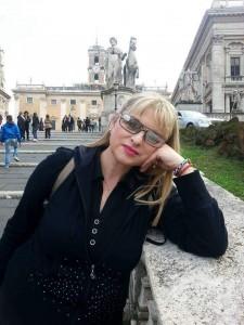 Anna Maria Celli