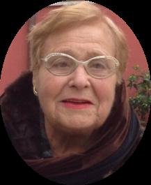 Anna Maria Fonte
