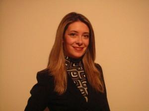 Annalisa Potenza
