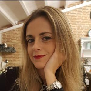 Annalisa Spinelli
