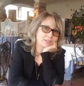 Annina Renomi