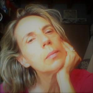 Antonella Malosto
