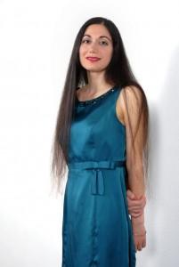 Antonella Preite