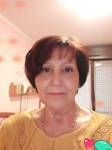 Antonella Ricozzi