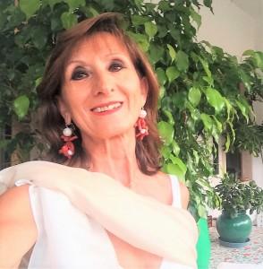 Antonia Doronzo