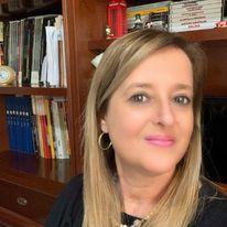 Antonietta Micali