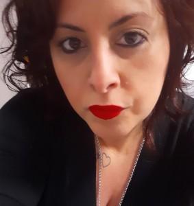 Antonina Rossitto