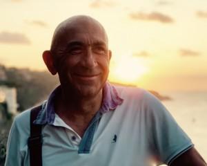 Antonio La Valle