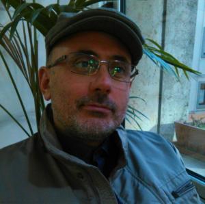 Antonio Pompeo Castaldo